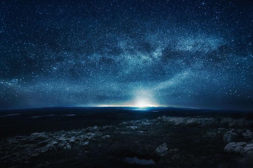 night-sky-stars-milky-way-photography-33__880