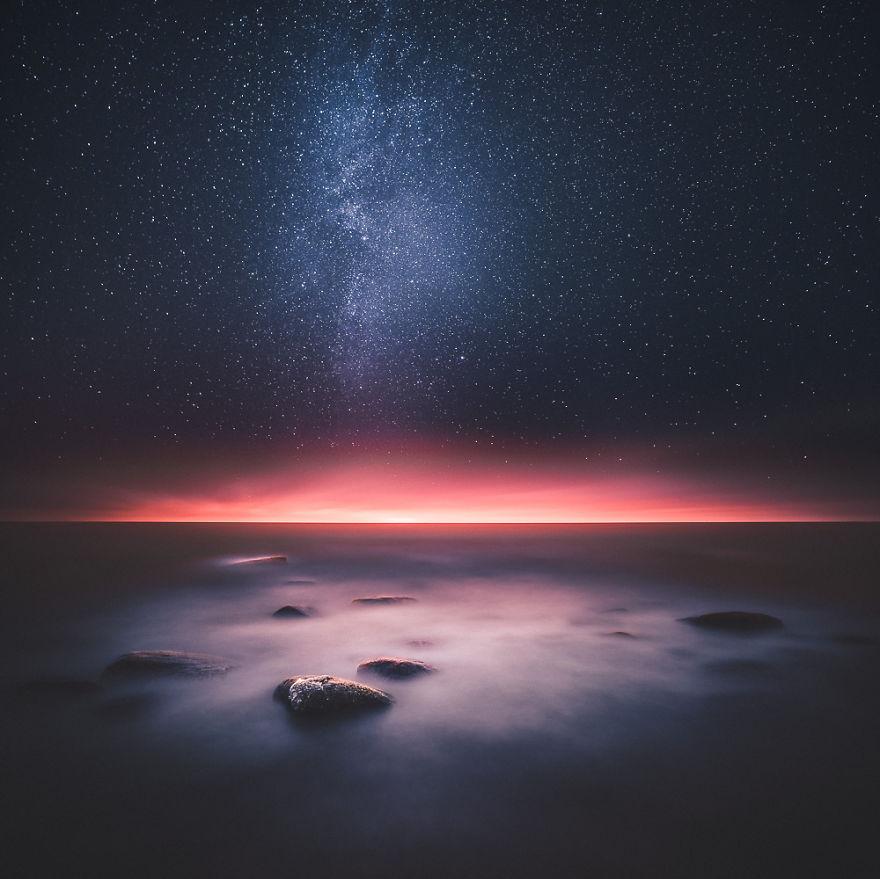 night-sky-stars-milky-way-photography-37__880