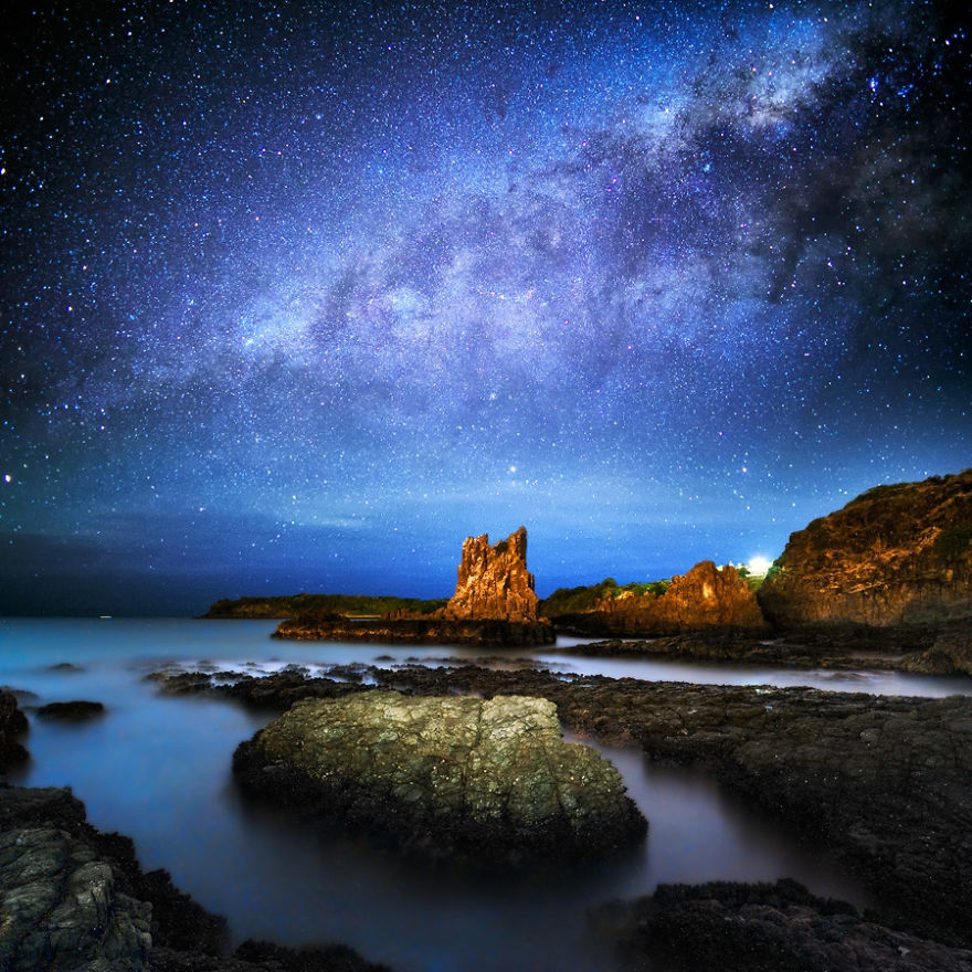 night-sky-stars-milky-way-photography-41__880