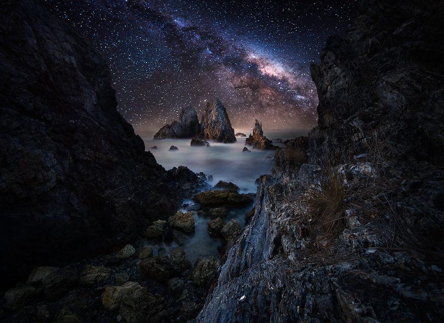 night-sky-stars-milky-way-photography-43__880