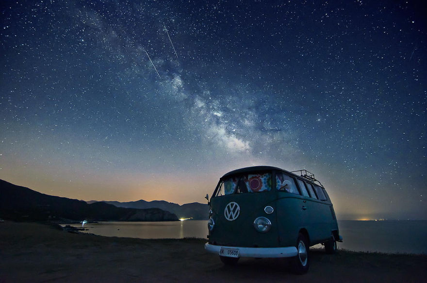 night-sky-stars-milky-way-photography-44__880