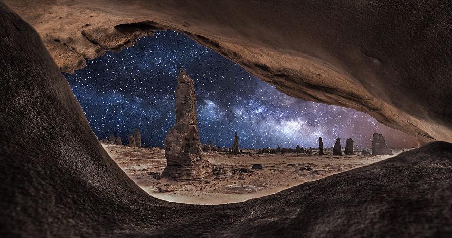 night-sky-stars-milky-way-photography-6__880