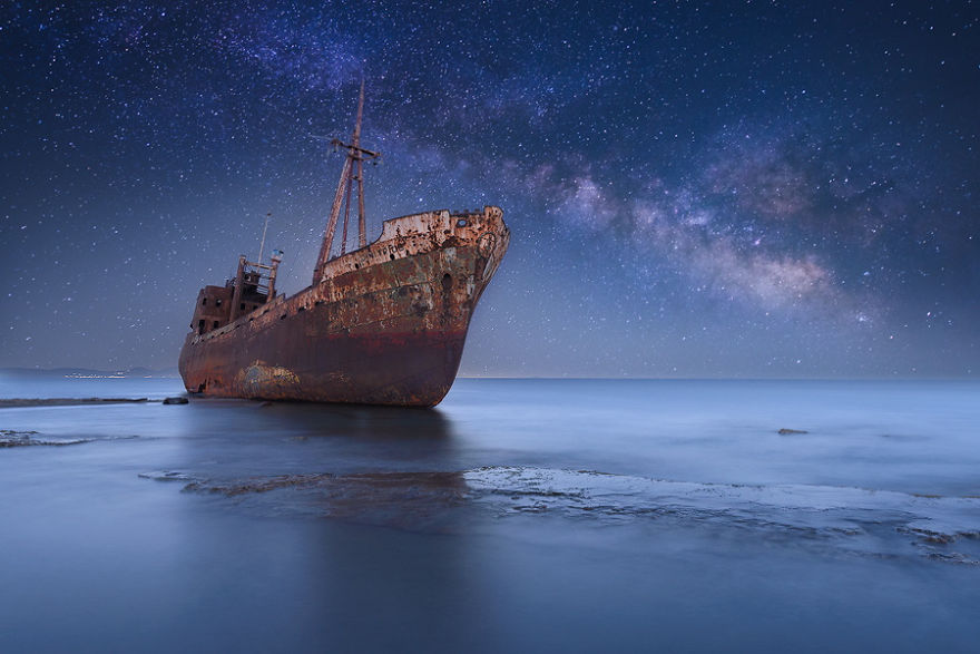 night-sky-stars-milky-way-photography-7__880