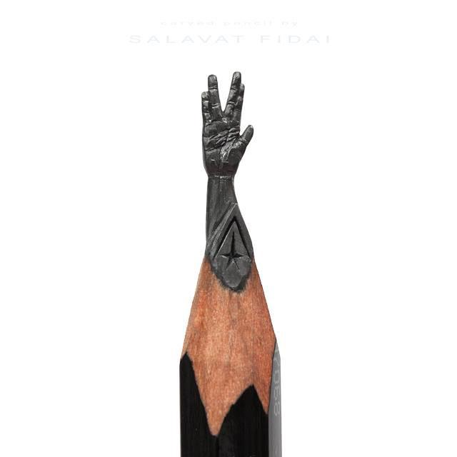 pencil-tip-carvings-by-salavat-fidai-12