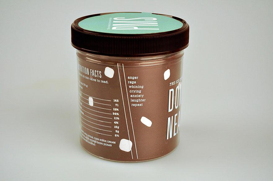 pms-ice-cream-label-graphic-design-parker-jones-9