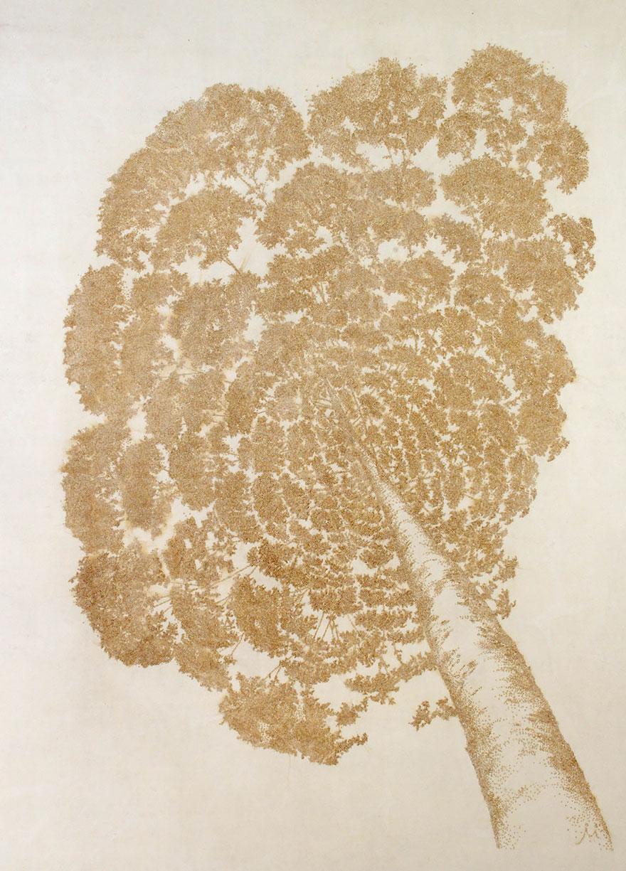 pointillism-incense-stick-burn-rice-paper-jihyun-park-6__880