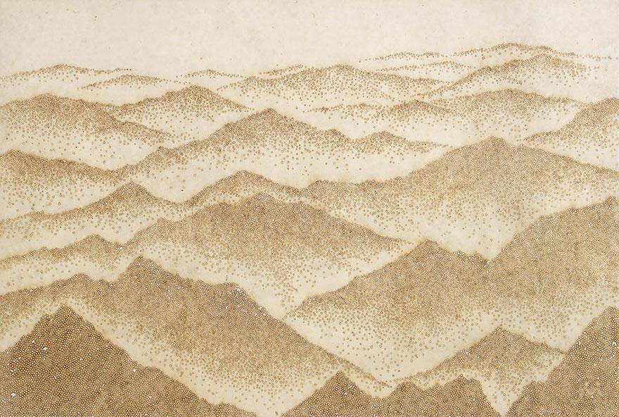 pointillism-incense-stick-burn-rice-paper-jihyun-park-9__880