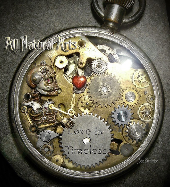 sculptures-made-from-old-watch-parts-sue-beatrice-10