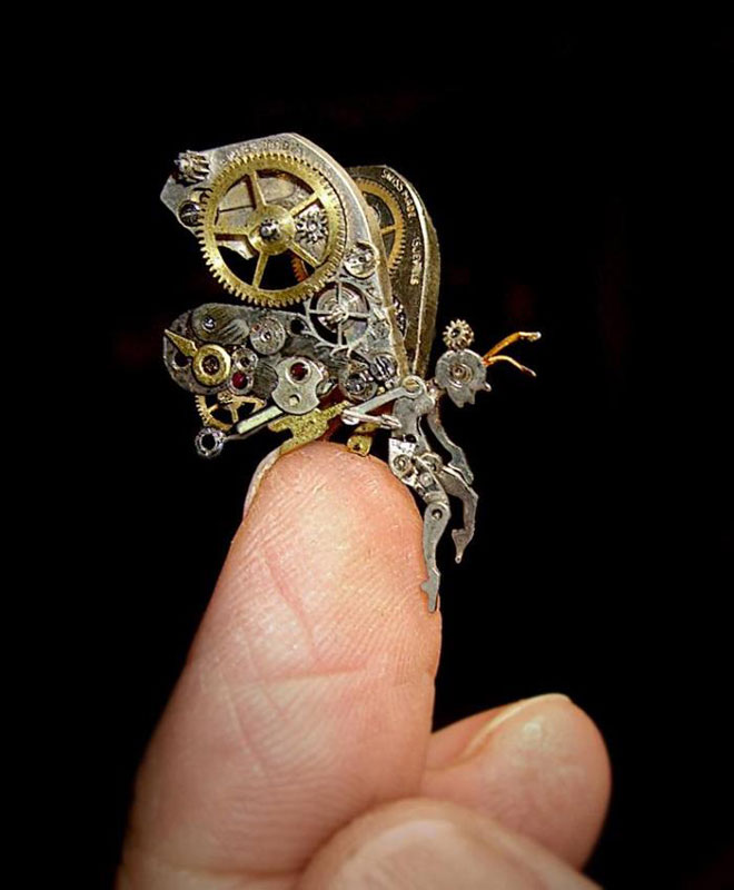 sculptures-made-from-old-watch-parts-sue-beatrice-11