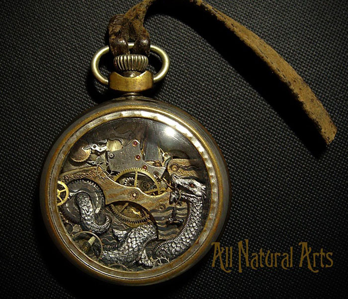 sculptures-made-from-old-watch-parts-sue-beatrice-13