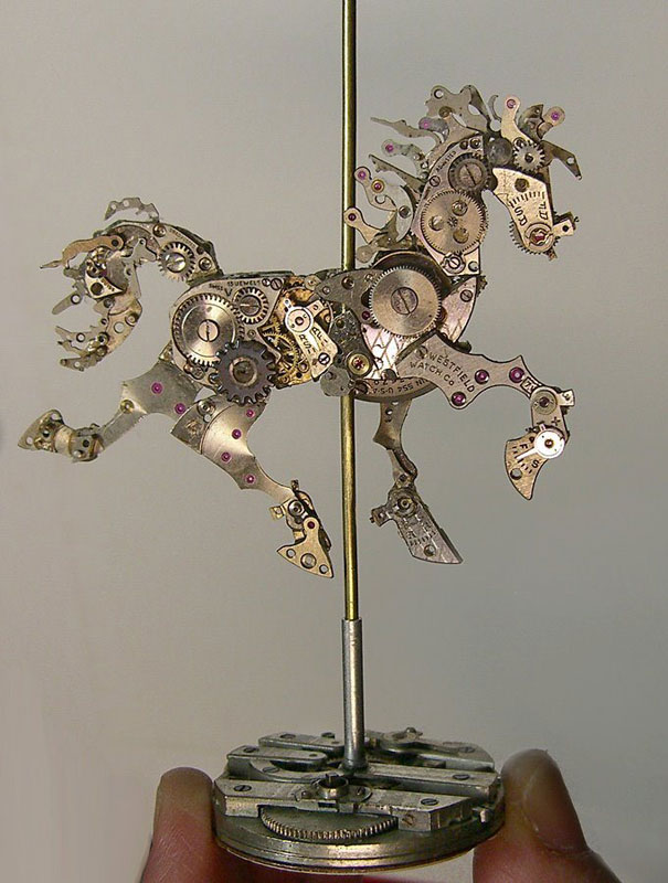sculptures-made-from-old-watch-parts-sue-beatrice-15