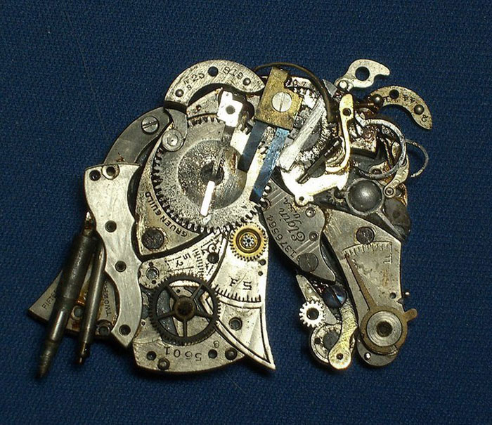 sculptures-made-from-old-watch-parts-sue-beatrice-2