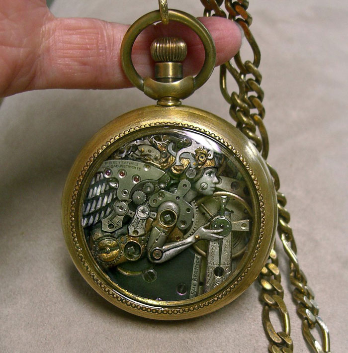 sculptures-made-from-old-watch-parts-sue-beatrice-7