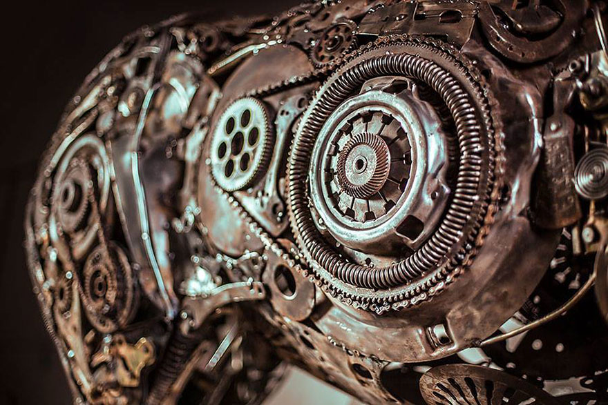 steampunk-sculpture-animals-hasan-novrozi-3