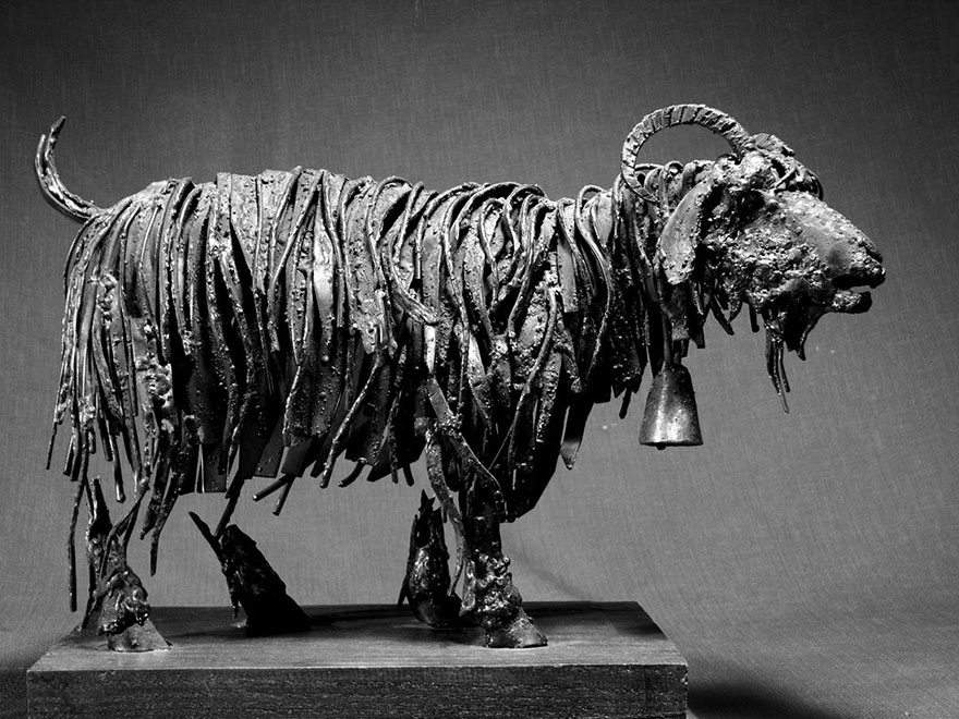 steampunk-sculpture-animals-hasan-novrozi-6