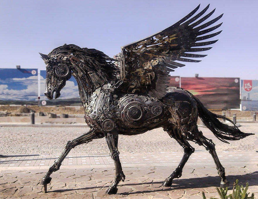 steampunk-sculpture-animals-hasan-novrozi-66