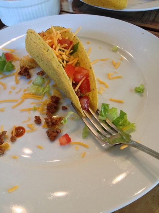 taco-fork-life-hack