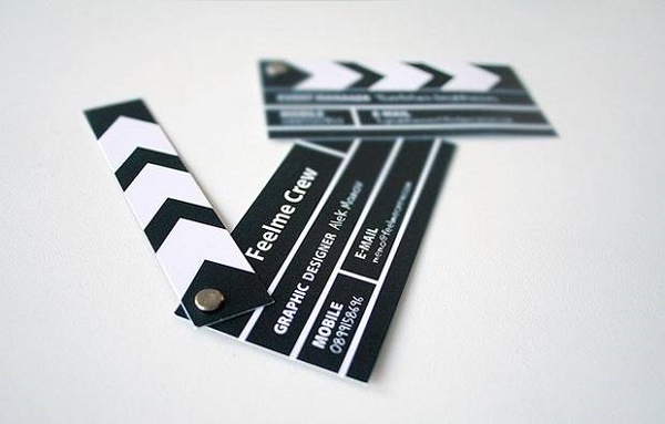 Director-Business-Card