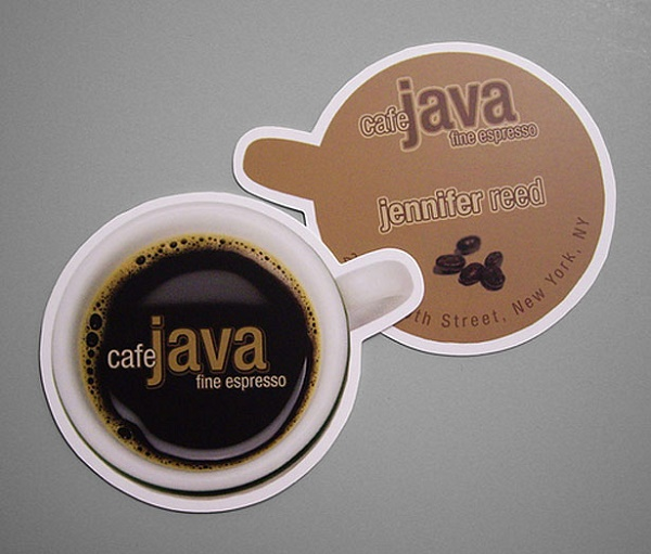 cafe-java-fine-espresso-business-card
