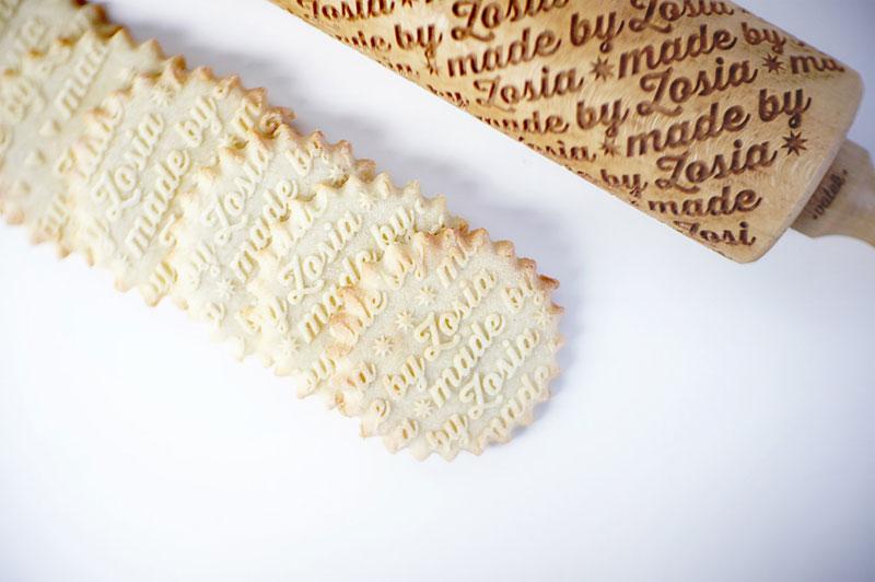 custom-engraved-rolling-pins-by-zuzia-kozerska-3
