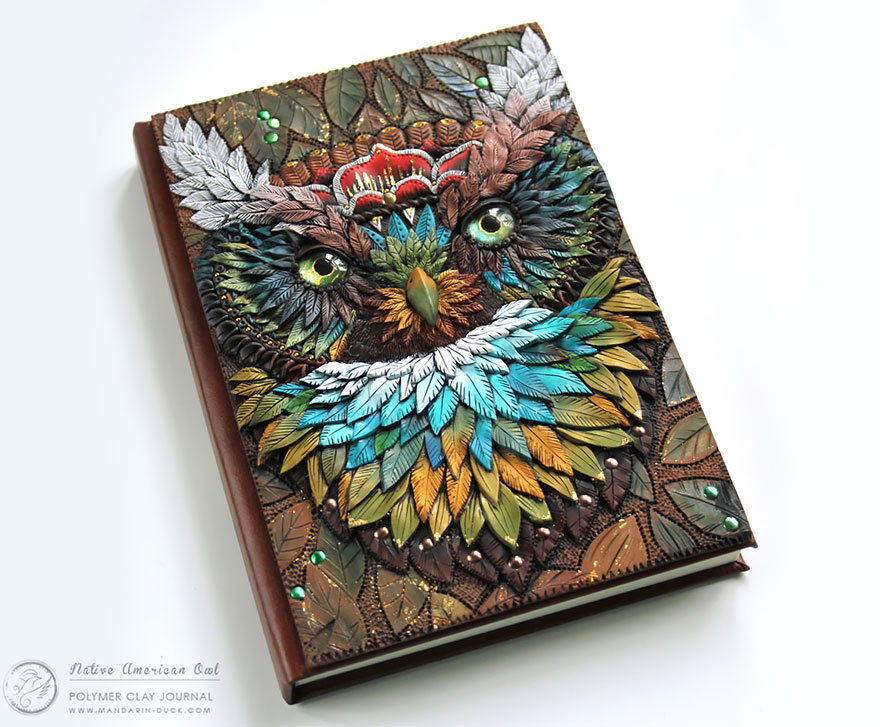 polymer-clay-book-covers-my-aniko-kolesnikova-1