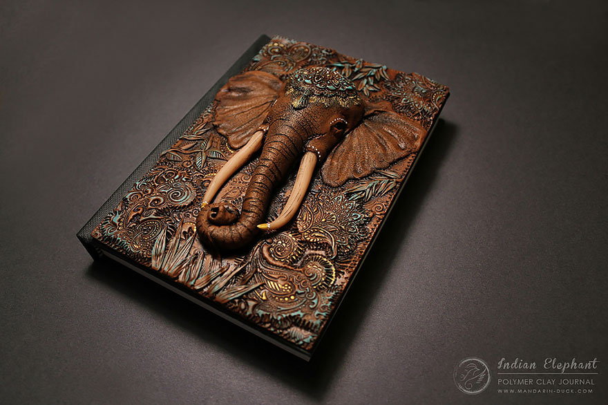polymer-clay-book-covers-my-aniko-kolesnikova-2