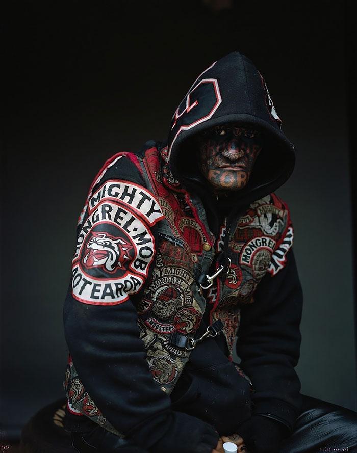 gang-member-portraits-mongrel-mob-new-zealand-jono-rotman-2__700