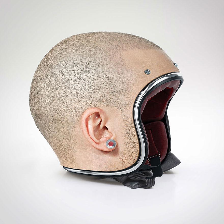 human-head-helmets-jyo-john-mullor-2