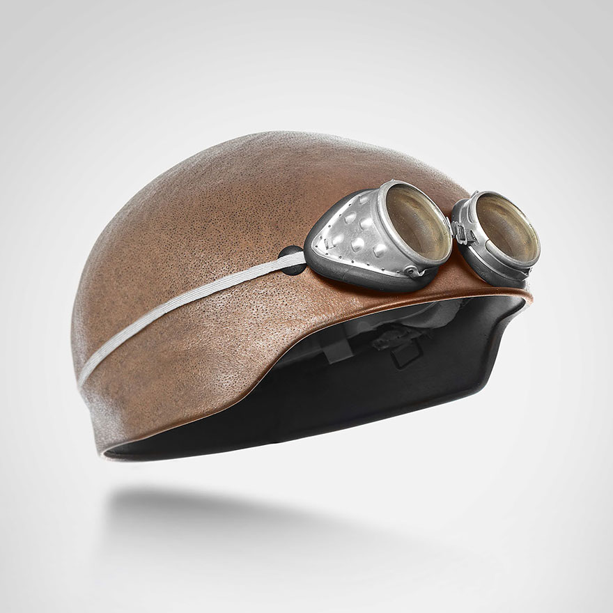 human-head-helmets-jyo-john-mullor-4