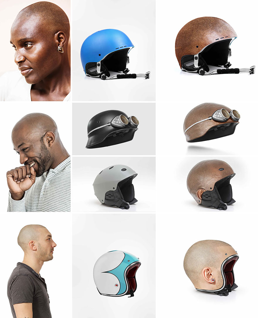 human-head-helmets-jyo-john-mullor-6