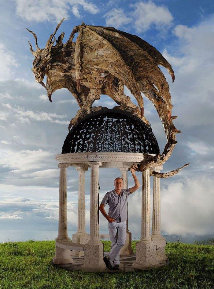 james-doran-webb-driftwood-animal-sculptures-11