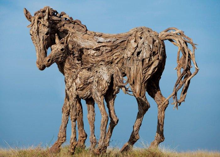 james-doran-webb-driftwood-animal-sculptures-2