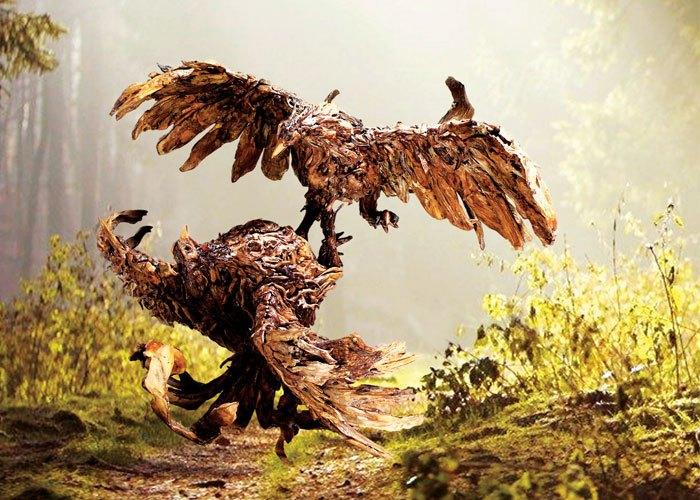 james-doran-webb-driftwood-animal-sculptures-3