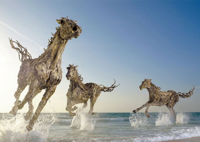 james-doran-webb-driftwood-animal-sculptures-4