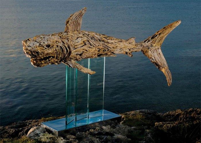 james-doran-webb-driftwood-animal-sculptures-5