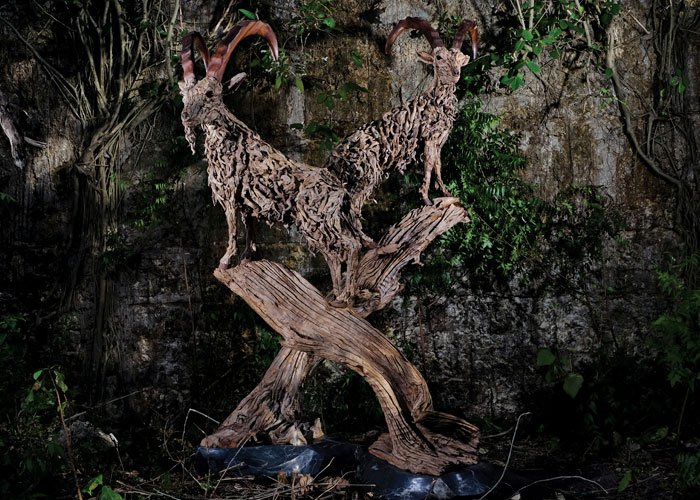 james-doran-webb-driftwood-animal-sculptures-6