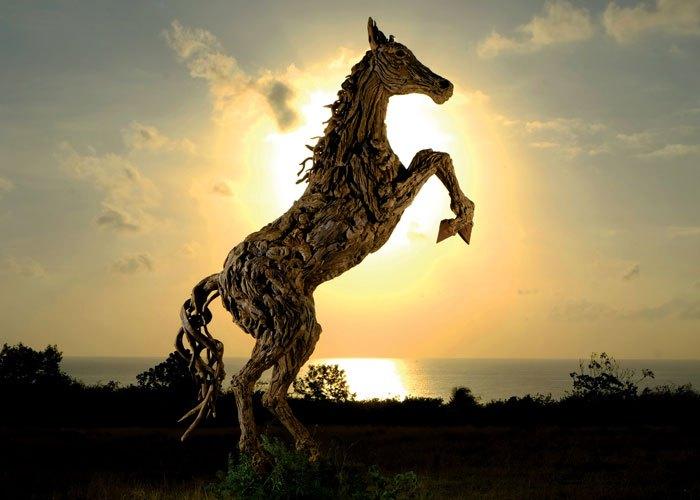 james-doran-webb-driftwood-animal-sculptures-7