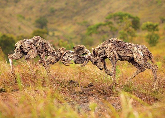 james-doran-webb-driftwood-animal-sculptures-8