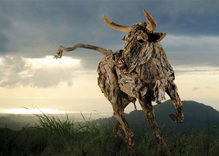 james-doran-webb-driftwood-animal-sculptures-9