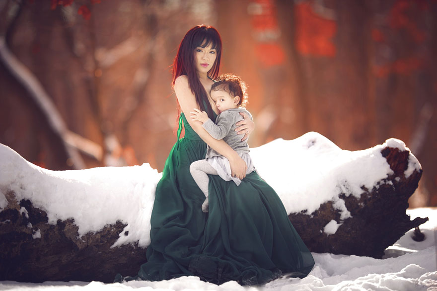 motherhood-photography-breastfeeding-godesses-ivette-ivens-15