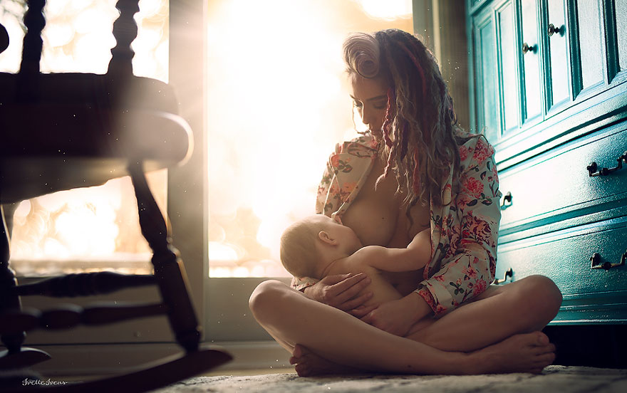 motherhood-photography-breastfeeding-godesses-ivette-ivens-6
