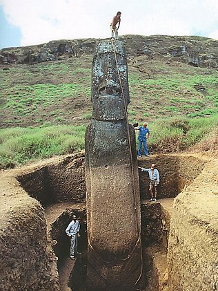 668578-norwegian-archaeological-expeditio