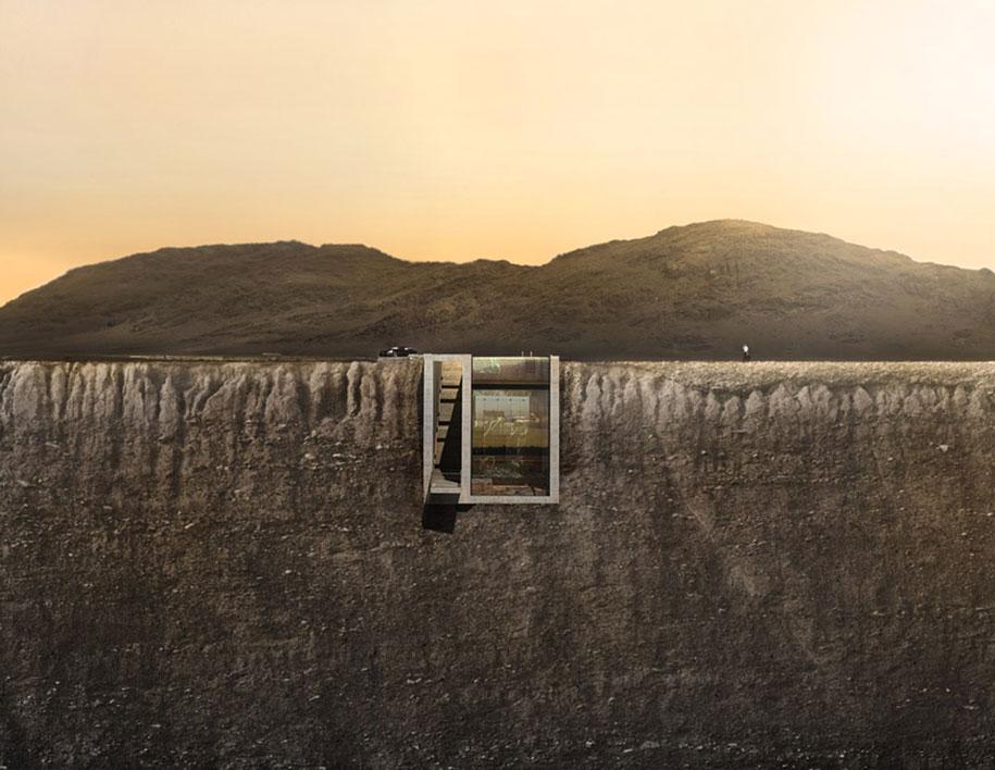 brustalist-house-in-cliff-casa-brutale-opa-works-greece-5