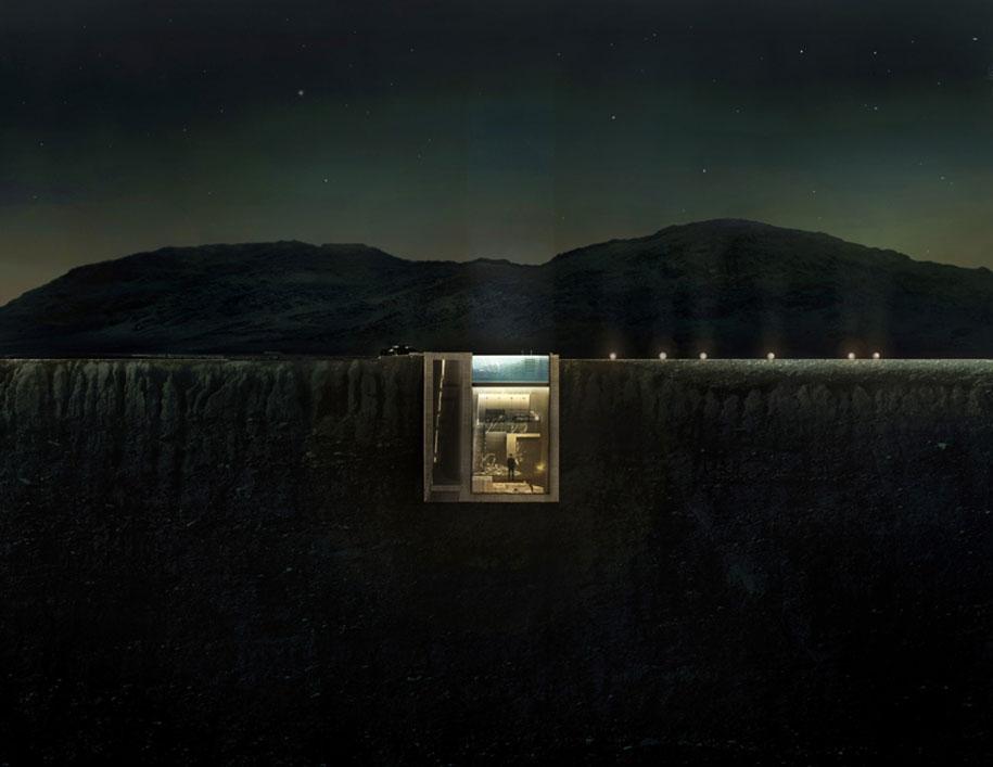 brustalist-house-in-cliff-casa-brutale-opa-works-greece-6