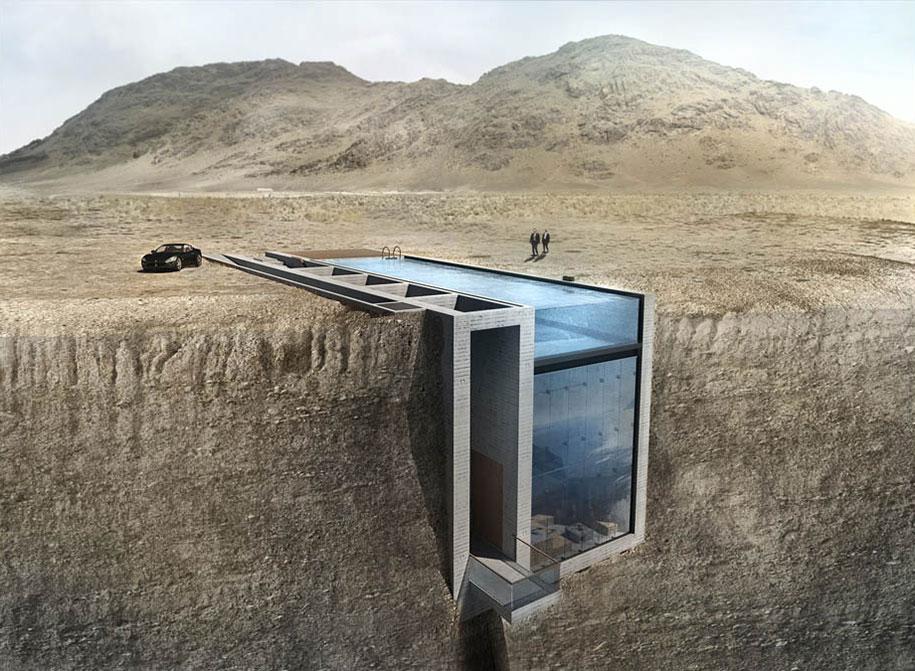 brustalist-house-in-cliff-casa-brutale-opa-works-greece-7