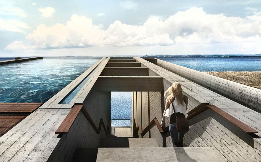 brustalist-house-in-cliff-casa-brutale-opa-works-greece-8