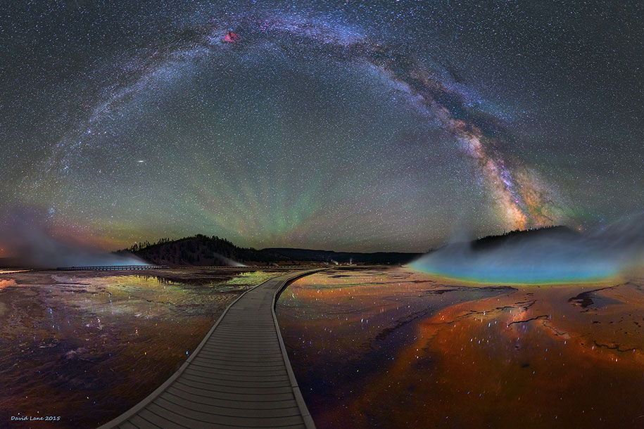 colorful-milky-way-photographs-yellowstone-park-david-lane-5