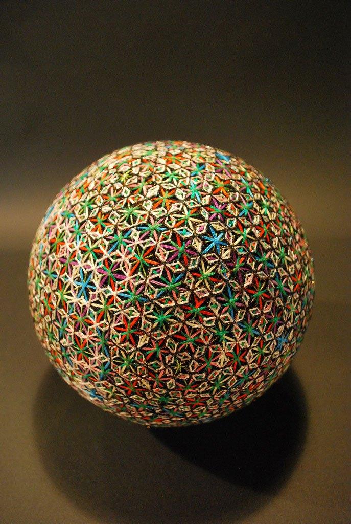 embroidered-temari-balls-japan-10