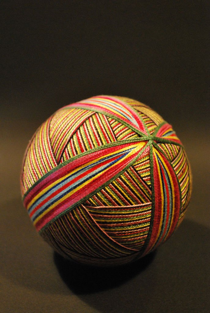 embroidered-temari-balls-japan-7