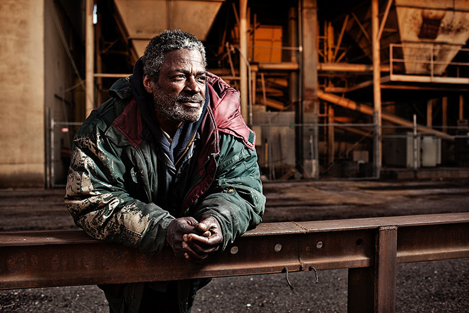 lighting-homeless-portraits-underexposed-aaron-draper-22
